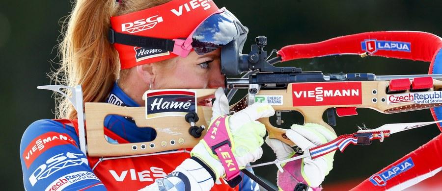Czeska biathlonistka Gabriela Koukalova wyznała, że przez wiele lat zmagała się z zaburzeniami odżywiania. Trzykrotna medalistka olimpijska i triumfatorka klasyfikacji generalnej Pucharu Świata w sezonie 2015/16 często wymiotowała, a czasem nie jadła cały dzień.