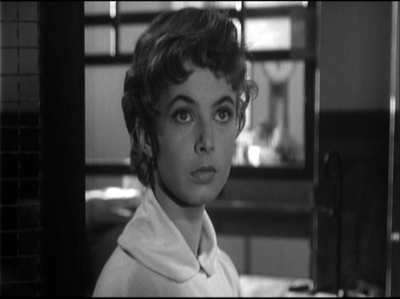 """Rola Danusi w filmie """"Krzyżacy"""" Aleksandra Forda wyniosła ją na szczyt popularności i paradoksalnie zwichnęła jej świetnie zapowiadającą się karierę. Grażyna Staniszewska przez 13 lat nie zagrała w filmie kinowym. Zawsze podkreślała, że rolą jej życia była... rola żony i matki. Świetnie się w nich sprawdziła."""