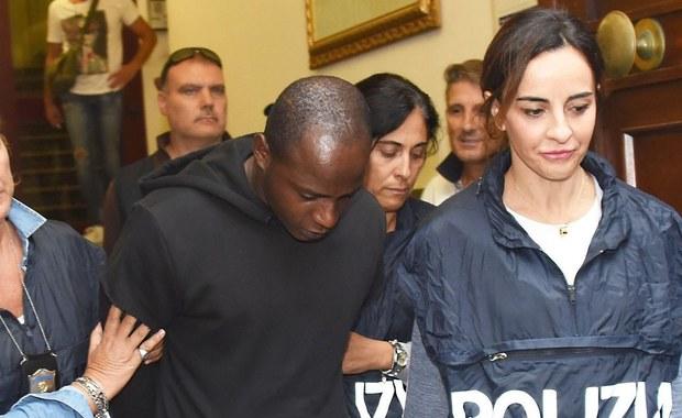 W sądzie w Rimini złożona została apelacja od wyroku 16 lat więzienia dla szefa bandy Kongijczyka Guerlina Butungu, która latem zeszłego roku dokonała brutalnego ataku na parę polskich turystów - informuje PAP, powołując się na pełnomocnika Polaków Maurizio Ghinellego.