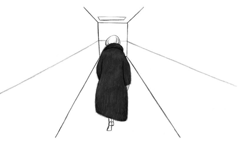 """""""III"""" - krótkometrażowy film animowany w reżyserii Marty Pajek otrzymał zaproszenie do konkursu filmów krótkometrażowych Festiwalu Filmowego w Cannes. Film Pajek jest jedynym polskim filmem w gronie filmów konkursowych zakwalifikowanych do głównego konkursu filmów krótkometrażowych."""