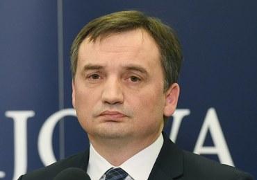 Proces lekarzy Jerzego Ziobry. Nowy wniosek dowodowy prokuratora