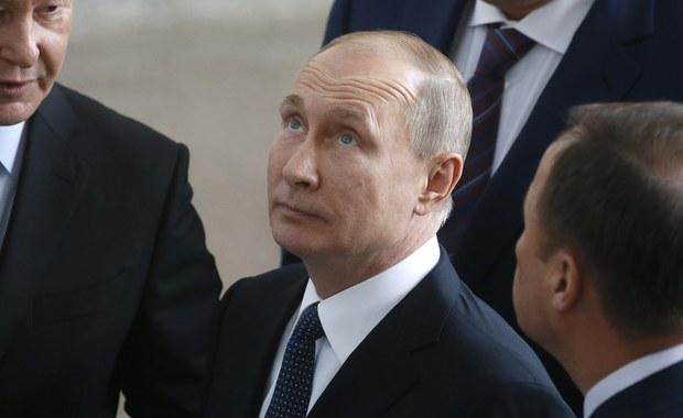 """Rzeczniczka MSZ Rosji Maria Zacharowa oświadczyła, że Moskwa nie dąży do eskalacji, ale będzie odrzucać """"fałszywe zarzuty"""" wobec Damaszku o użycie broni chemicznej. Zarzuciła władzom USA """"militarystyczne"""" oświadczenia, grożące niebezpieczną eskalacją."""