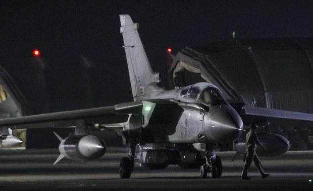 Społeczność międzynarodowa nie może być bezczynna wobec powtarzających się ataków z użyciem broni chemicznej przeciw cywilnej ludności w Syrii - oświadczyło w sobotę MSZ, odnosząc się do międzynarodowej operacji wymierzonej w ośrodki produkcji broni chemicznej w tym kraju.