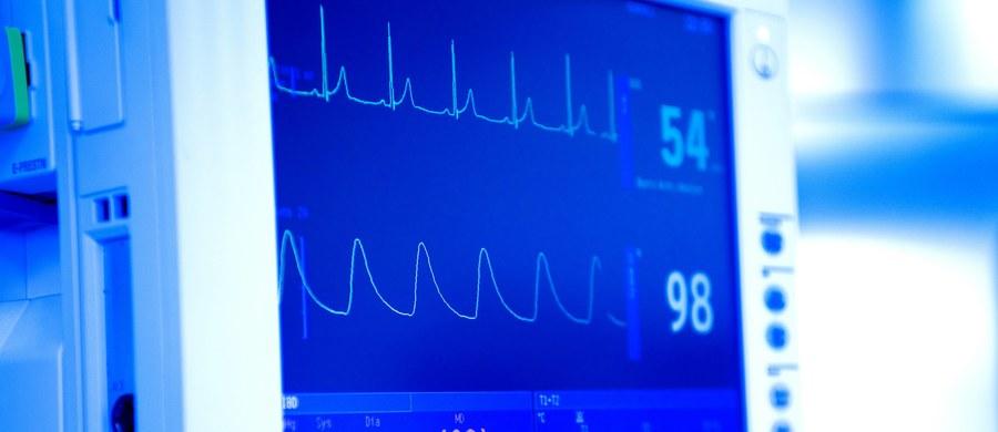 Serce człowieka w spoczynku kurczy się ok. 60-100 razy na minutę. Wiele czynników wpływa na zaburzenie naturalnego, równego rytmu serca. Kontrola nad stresem, niepalenie papierosów oraz ograniczanie picia kawy pozwolą na uniknięcie wielu kardiologicznych problemów.