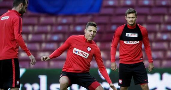 Doskonały debiut w angielskiej ekstraklasie zaliczył 22-letni Jan Bednarek. Polak wyszedł na murawę w meczu Southampton, którego barwy reprezentuje od lipca ubiegłego roku, z Chelsea Londyn - i w 60. minucie spotkania wpisał się na listę strzelców!
