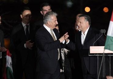 Węgry: Podano ostateczne wyniki wyborów parlamentarnych