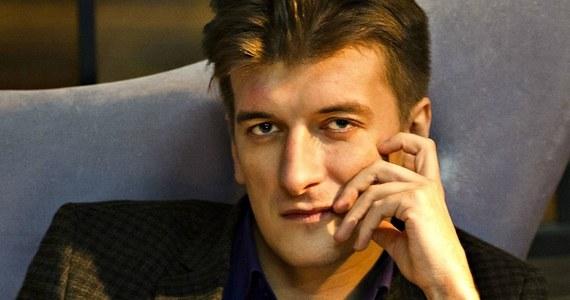 Nie żyje dziennikarz Maksim Borodin, który pisał o rosyjskich najemnikach z tzw. grupy Wagnera, którzy 7 lutego zginęli w ostrzale na terytorium Syrii. Borodin w piątek wypadł z okna swego mieszkania. Zmarł w niedzielę w szpitalu w Jekaterynburgu, nie odzyskawszy przytomności.