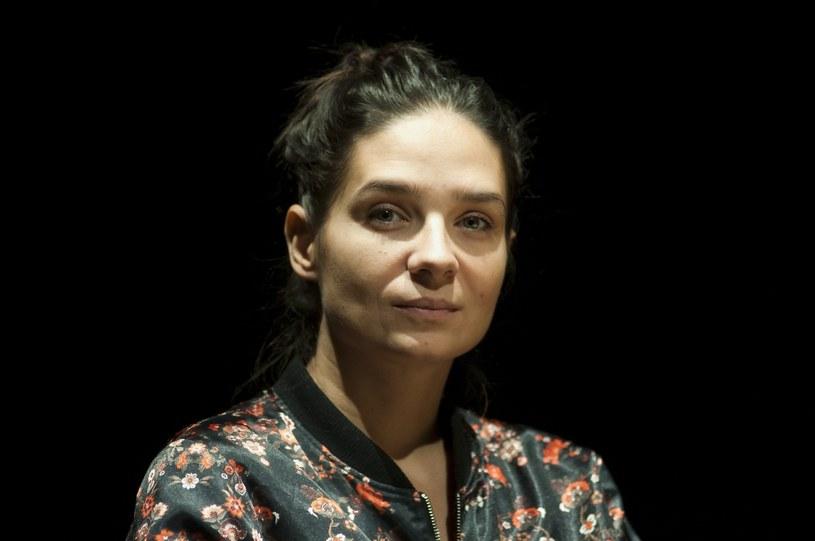 """""""Fuga"""" w reż. Agnieszki Smoczyńskiej zostanie pokazana na 71. Międzynarodowym Festiwalu Filmowym w Cannes, który rozpocznie się 8 maja. Film znalazł się w niekonkursowej sekcji Semaine de la Critique."""