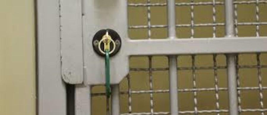 Siedmiu osadzonych zginęło, a 17 zostało rannych w wyniku rozruchów, które wybuchły w więzieniu o zaostrzonym rygorze w amerykańskim Bishopville, w Karolinie Południowej.