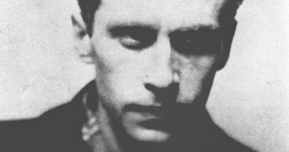 """""""Cudowne przygody pana Pinzla rudego"""" to tytuł niedokończonej powieści Krzysztofa Kamila Baczyńskiego, którą odnaleziono w warszawskim Muzeum Literatury. To satyryczna opowieść o życiu szkolnym. Jej głównymi bohaterami są rudowłosy nauczyciel i jego jamnik."""
