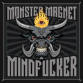 "Recenzja Monster Magnet ""Mindfucker"": A mój stary tak nie umie"