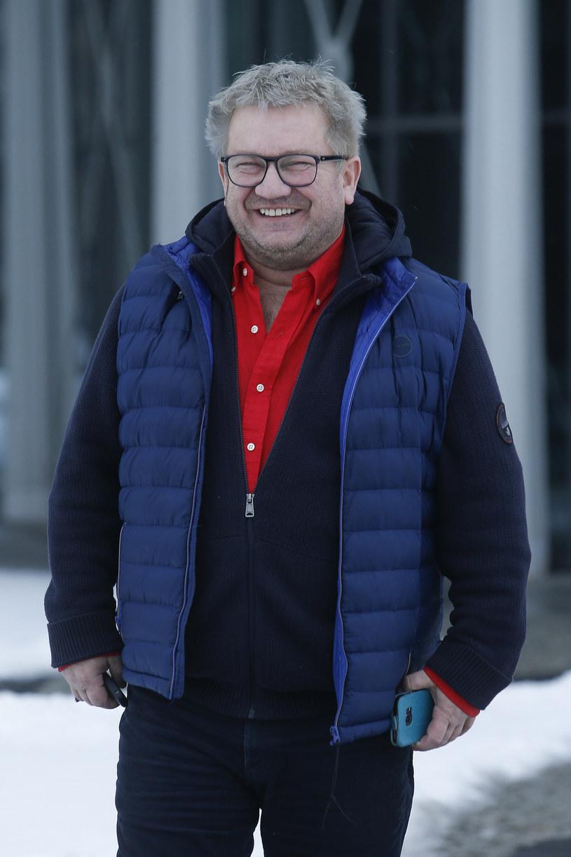 Paweł Królikowski został nowym prezesem ZASP - Stowarzyszenia Polskich Artystów Teatru, Filmu, Radia i Telewizji - poinformowało PAP w nocy z poniedziałku na wtorek Biuro Sekretariatu ZASP.