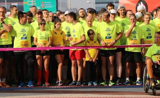 PKO Silesia Marathon 2018 startuje 7 października o godz. 9 w Katowicach! Organizatorzy nie planują rewolucji i dużych zmian związanych z trasą biegu. Zawodnicy będą mieli do pokonania 42 km i 195 metrów ulicami Katowic, Mysłowic, Siemianowic Śląskich. Metę zaplanowano na Stadionie Śląskim w Chorzowie.