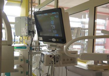 Szansa na uratowanie szpitala w Pszczynie, ale NFZ stawia warunki