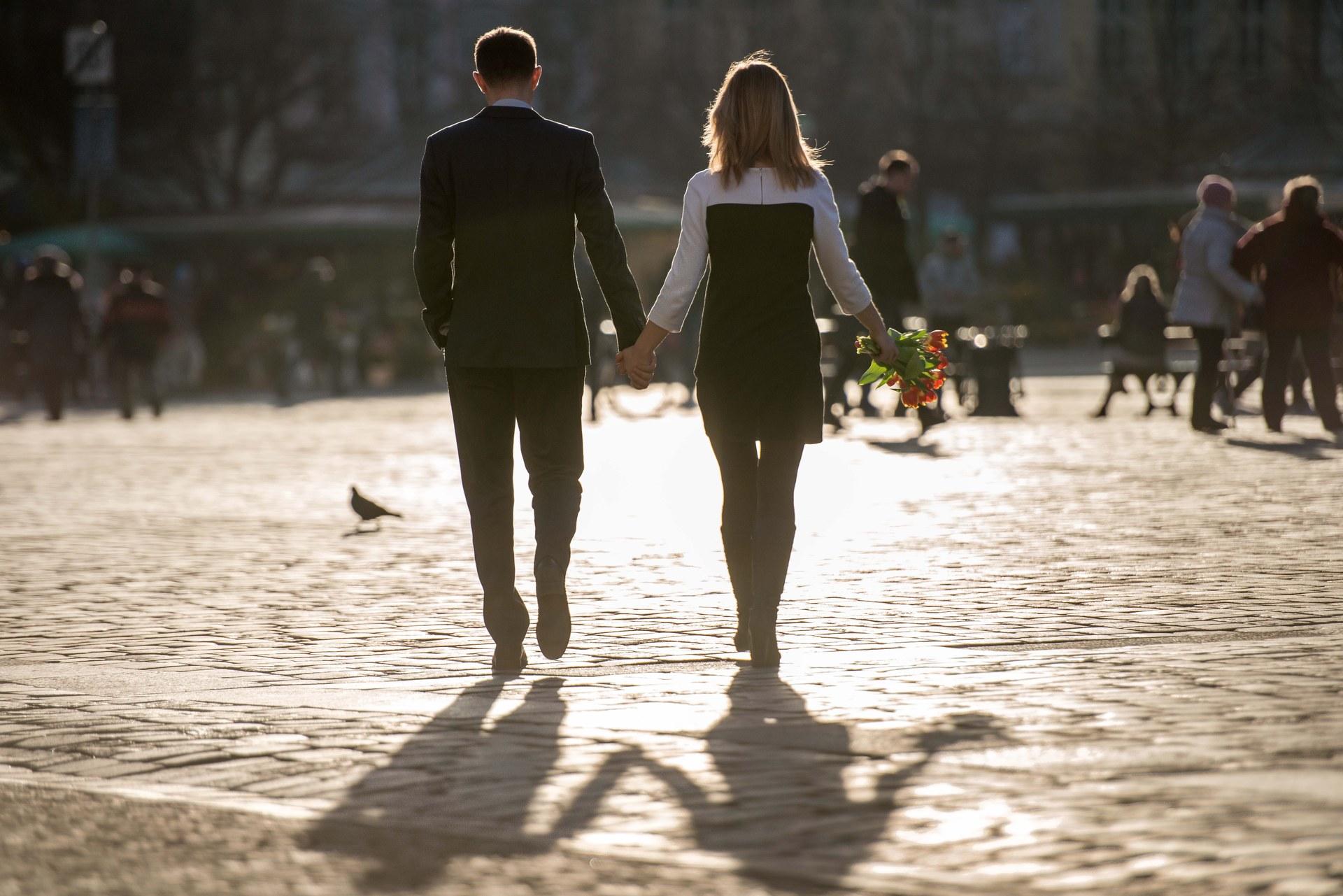 proste internetowe serwisy randkowe ray j randki 2016