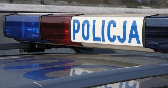 Śledztwo w kierunku usiłowania zabójstwa ze szczególnym okrucieństwem wszczęła prokuratura w związku z ubiegłotygodniowym wybuchem w mieszkaniu w Świdniku.