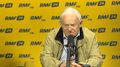 Leszek Miller: Gdzie polityka wchodzi na salę sądową, sprawiedliwość wychodzi tylnymi drzwiami