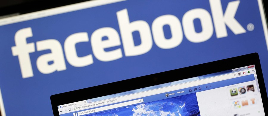 Urząd Roskomnadzor przeprowadzi do końca roku kontrolę serwisu społecznościowego Facebook. Jeśli nie spełni on wymogów m.in. o rozmieszczeniu w Rosji baz danych użytkowników, to pojawi się pytanie o jego blokadę - powiedział szef regulatora Aleksandr Żarow.