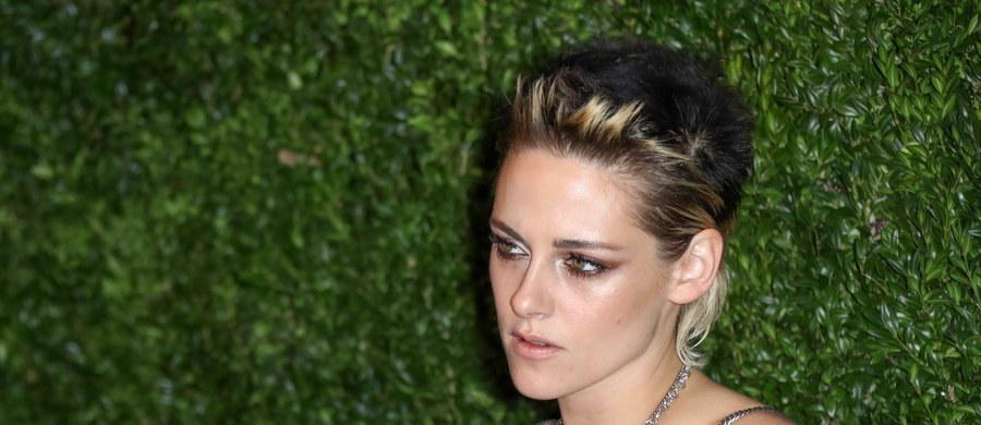 """Znamy jury Konkursu Głównego 71. Międzynarodowego Festiwalu Filmowego w Cannes. O tym komu przyznać Złotą Palmę zdecydują m.in aktorka Léa Seydoux, dziewczyna Bonda z filmu """"Spectre"""" czy Kristen Stewart, której ogromną popularność przyniosła seria """"Zmierzch""""."""