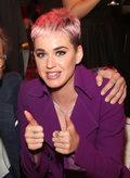 """Katy Perry: Kolejna wpadka w """"American Idol"""""""