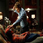 James Franco: Niegrzeczny chłopiec Hollywood