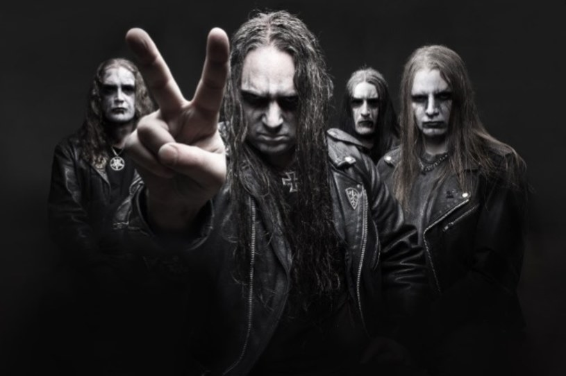 Muzycy szwedzkiego Marduka podzielili się z fanami pierwszymi szczegółami dotyczącymi premiery nowego albumu.