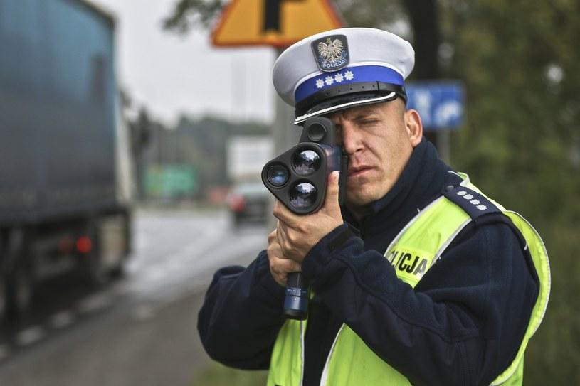 /Piotr Jędzura /Reporter