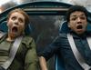 Zobacz trailer: Jurassic World: Upadłe królestwo