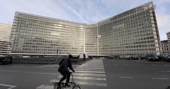 Rezygnacja ze skargi nadzwyczajnej, pozostawienie w Sądzie Najwyższym I prezes Małgorzaty Gersdorf i sędziów, którzy ukończyli 65 lat bez proszenia o to prezydenta - taka miałaby być nieoficjalnie cena kompromisu Polski z Komisją Europejską. Czy reformatorzy polskiego wymiaru sprawiedliwości będą gotowi ją zapłacić?