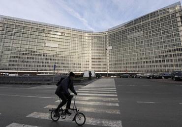 NEWS RMF FM: Znamy ostateczne warunki postawione Polsce przez KE w sporze o praworządność