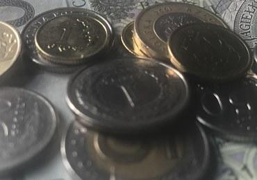 Uważajcie na oszustów! Pojawiła się nowa metoda wyłudzania pieniędzy