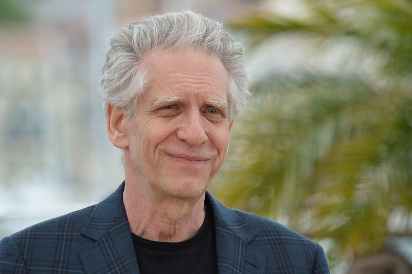 Kanadyjski reżyser i scenarzysta David Cronenberg otrzyma statuetkę Złotego Lwa Świętego Marka - honorową nagrodę 75. festiwalu filmowego w Wenecji. Cronenberg zostanie nagrodzony za całokształt twórczości i wkład w kinematografię światową.