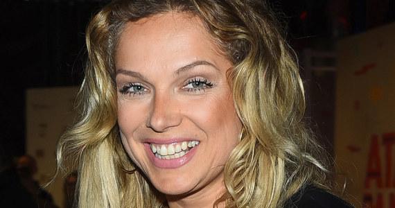 Joanna Liszowska niczym Jennifer Lopez! Co za metamorfoza