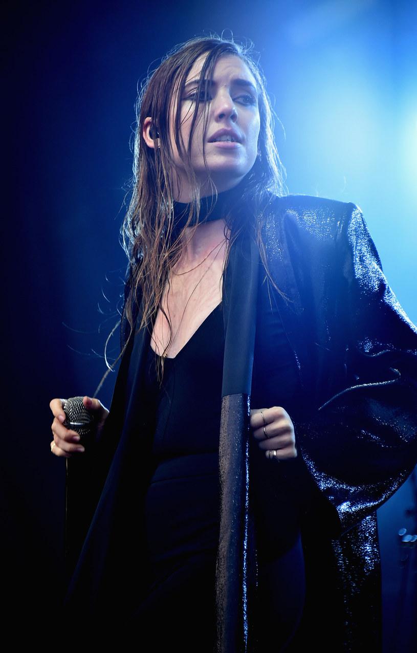 """Szwedzka wokalistka Lykke Li zapowiedziała powrót z czwartym albumem studyjnym o nazwie """"So Sexy So Sad"""". Artystka udostępniła też dwa nowe numery."""