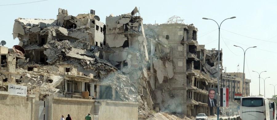 Siły kurdyjskie w Syrii aresztowały niemieckiego dżihadystę pochodzenia syryjskiego oskarżanego o udział w planowaniu zamachów terrorystycznych z 11 września 2001 r. w Stanach Zjednoczonych - podała AFP w piątek.