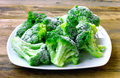 Sposób na brokuły. Zyskasz więcej cennych substancji