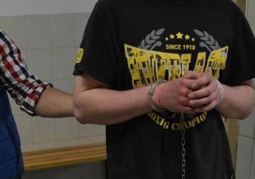 Zabójstwo 23-latka w Opolu. Jest decyzja ws. aresztu dla podejrzanych