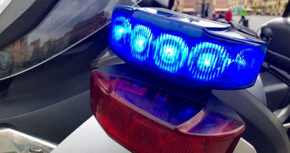 Osiem samochodów spłonęło w nocy w Chełmnie w Kujawsko-Pomorskiem. Informację o tym zdarzeniu dostaliśmy na Gorącą Linię RMF FM.