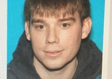 3 zabitych w strzelaninie w Nashville. Napastnik zrzucił płaszcz i nagi uciekł z miejsca zbrodni