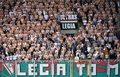 Wisła - Legia 0-1. Inaki Astiz o meczu. Wideo