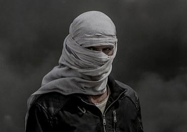 Nie żyje Palestyńczyk postrzelony przez izraelskich żołnierzy
