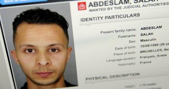 Belgijski sąd uznał Salaha Abdeslama winnym usiłowania zabójstwa policjantów podczas strzelaniny w Brukseli w marcu 2016 roku. Abdeslam jest jedynym żyjącym członkiem komórki Państwa Islamskiego, która dokonała m.in. krwawego ataku w Paryżu w listopadzie 2015 roku, gdzie zginęło 130 osób.