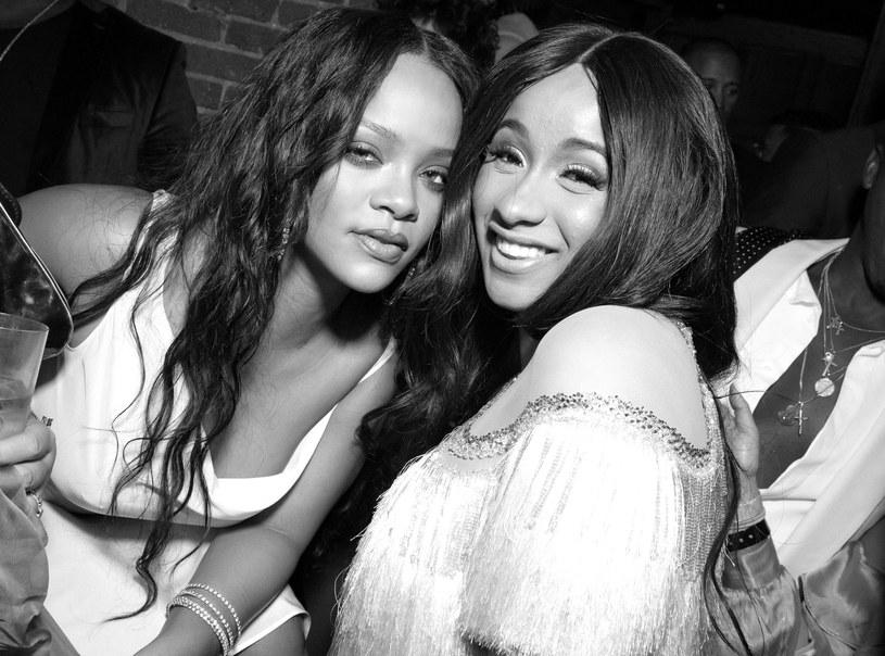 """Magazyn """"Time"""" opublikował listę 100 najbardziej wpływowych ludzi na świecie. Wśród wyróżnionych znaleźli się przedstawiciele świata muzyki - Cardi B, Jennifer Lopez, Shawn Mendes, Rihanna i Kesha."""