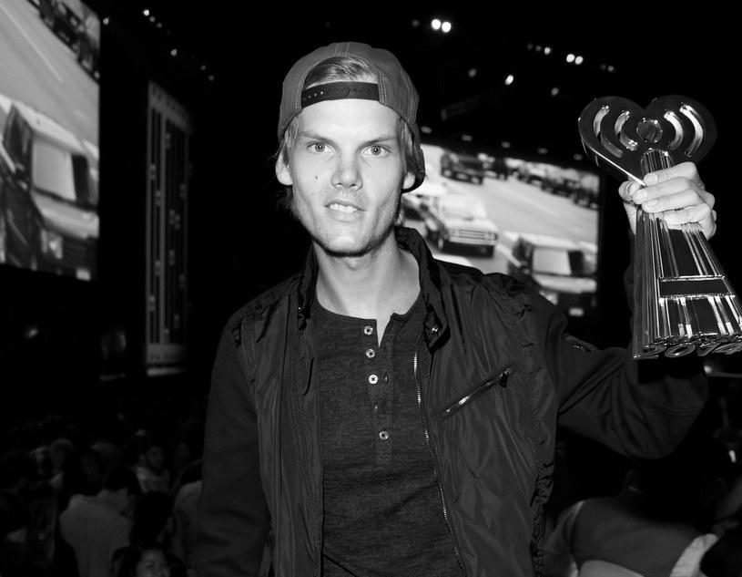 """Neil Jacobson, szef wytwórni Geffen Records oraz łowca talentów, zdradził, że Avicii pracował nad """"najlepszą muzyką od lat"""". Na razie jednak nie wiadomo, czy ujrzy ona światło dzienne."""