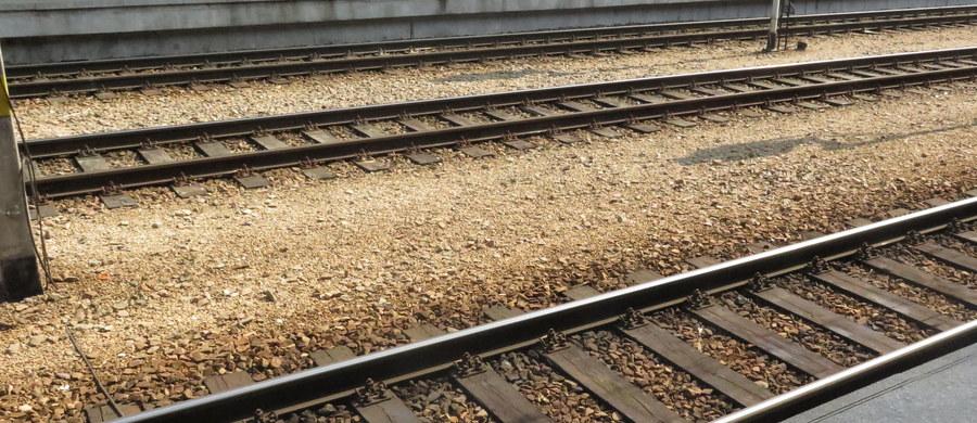 Przechodzące nad centralną częścią woj. śląskiego burze spowodowały w poniedziałek wieczorem utrudnienia w ruchu kolejowym w regionie. Opóźnienia pociągów mogą sięgać 70 minut, niektóre lokalne kursy odwołano - poinformowały wieczorem Koleje Śląskie.