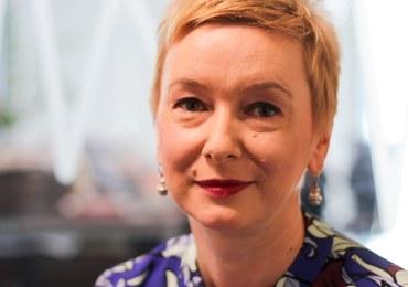 Stachowiak-Różecka: W ciągu kilku dni zostaną ogłoszeni kandydaci PiS na prezydentów miast