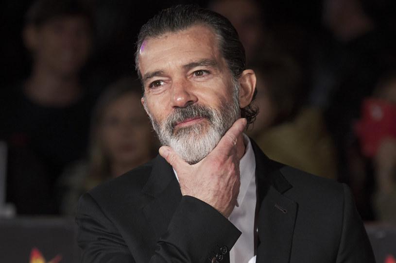 """Jeden z najsłynniejszych hiszpańskich aktorów Antonio Banderas wystąpi w piątek, 27 kwietnia, w inauguracyjnym spektaklu opery """"Passio Christi"""" w Maladze. Autorem dzieła jest ksiądz Marco Frisina, dyrektor rzymskiego chóru diecezjalnego."""