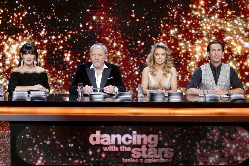 """Telewizja Polsat podjęła decyzję o kontynuowaniu programu """"Dancing with the Stars. Taniec z Gwiazdami"""". Kiedy kolejna edycja?"""