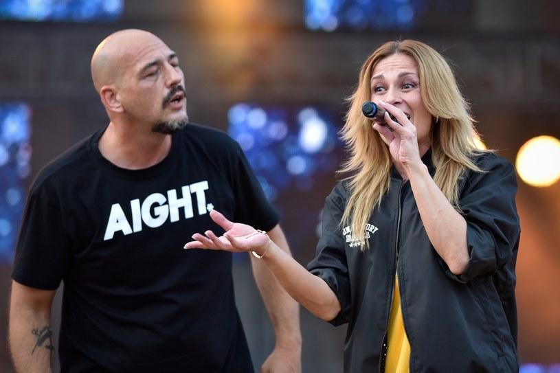 26 maja na Stadionie Zagłębia Lubin odbędzie się Cuprum Hits Festival. To już druga edycja imprezy na której pojawią się gwiazdy muzyki eurodance popularne przede wszystkim w latach 90.
