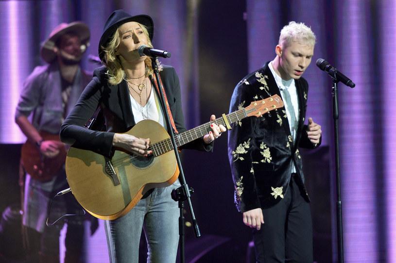 We wtorek (24 kwietnia) odbyła się 24. gala rozdania Fryderyków - najważniejszych nagród polskiego przemysłu muzycznego. Ceremonię uświetniły wyjątkowe występy gwiazd.